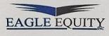 Eagle Equity